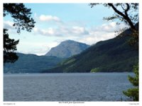 012 Ben Vorlich from Rowardennan.jpg
