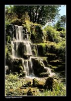 Bowood waterfall re done 8x11.jpg