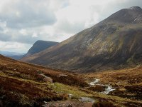 Coire an t-Saighdeir and The Devils Points ns.jpg