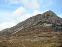 The Devils Point leading into Glen Geusachans.jpg