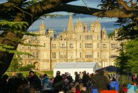 Queen Tribute at Burghley House.jpg