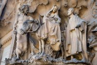 Sagrada Famalia Nativity-2.jpg